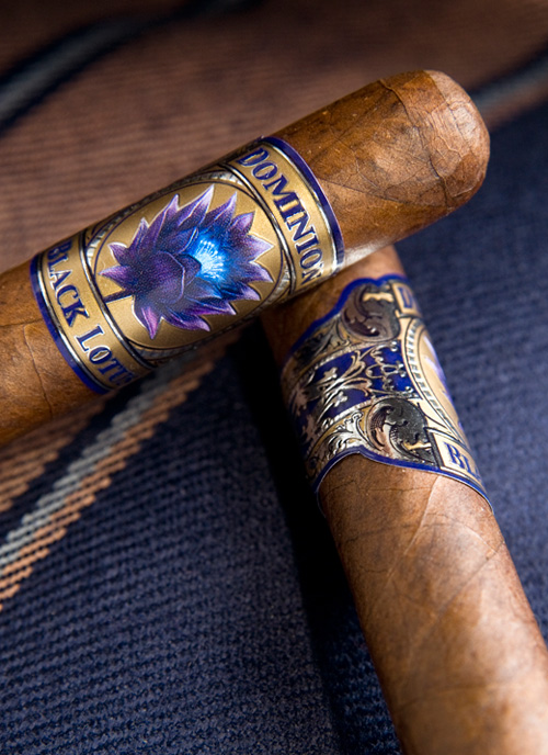 http://www.dominioncigar.com/wp-content/uploads/2013/12/img02.jpg