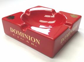 Dominion Ashray 4