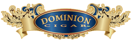 http://www.dominioncigar.com/wp-content/uploads/2015/09/Dominion-Small-Logo-1.png