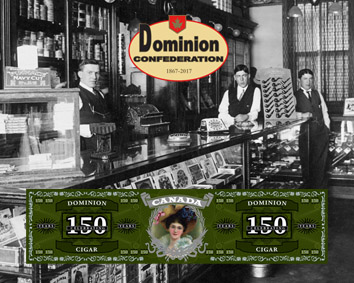 http://www.dominioncigar.com/wp-content/uploads/2017/05/Dominion-Confedartion-Page.jpg